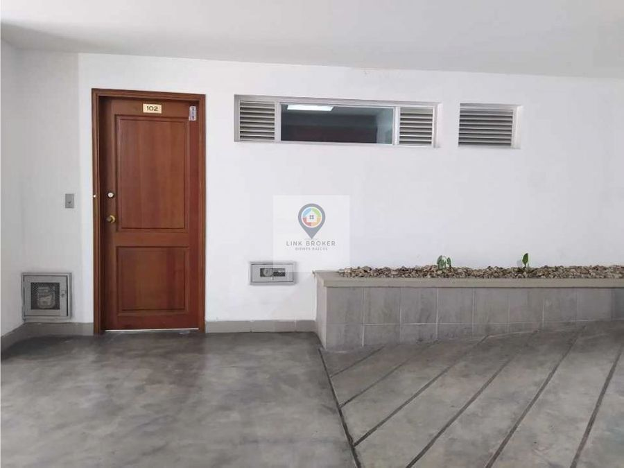 venta apartamento sector pinares pereira