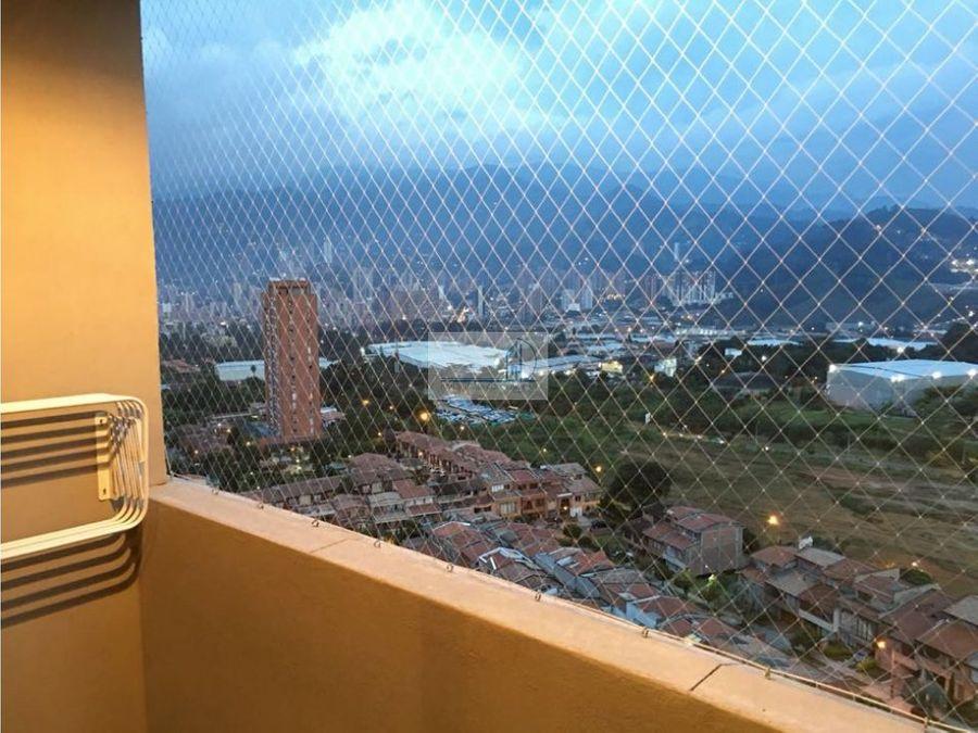 venta apartamento sector suramericana
