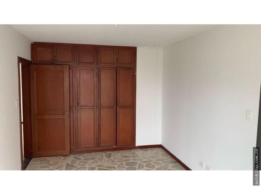 venta apartamento seminario