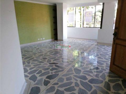 venta apartamento simon bolivar