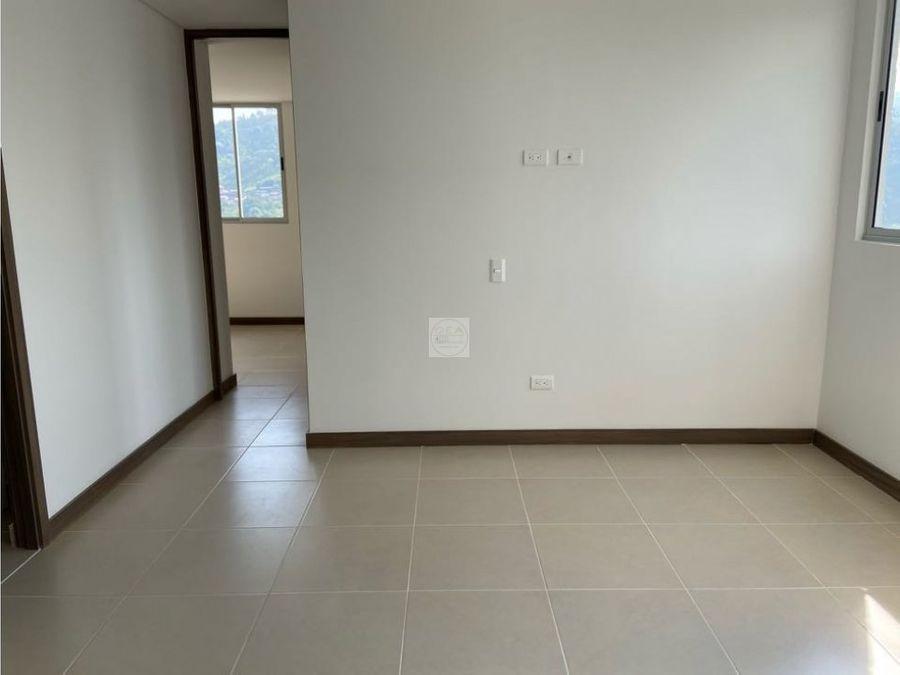 venta apartamento tablaza la estrella 55 m2