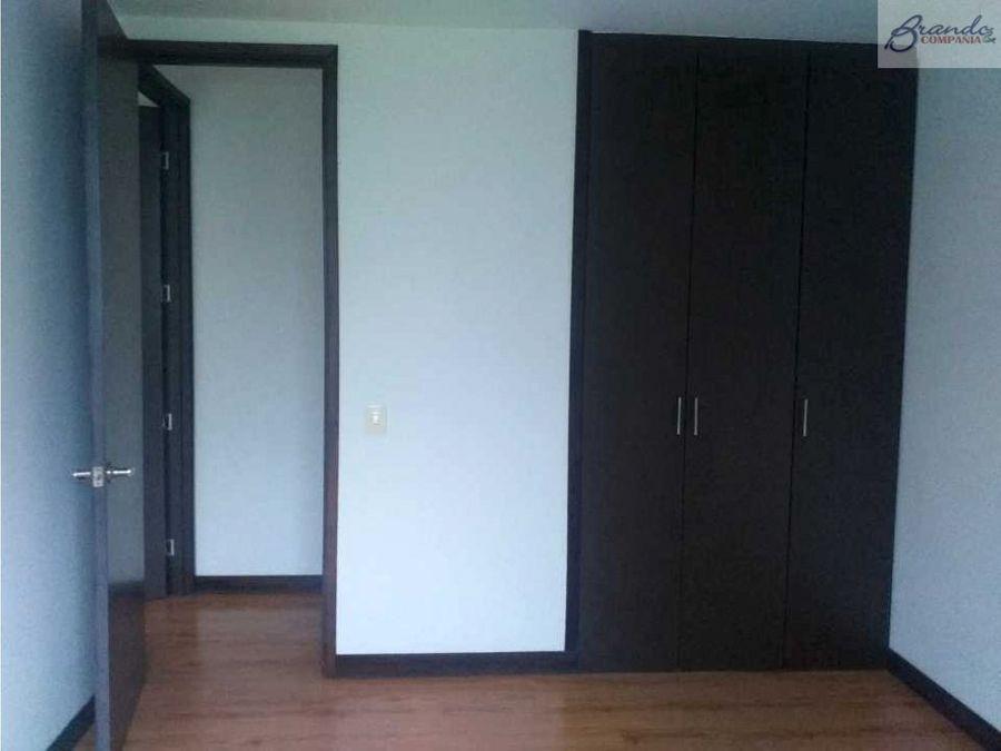 venta apartamento el trebol manizales