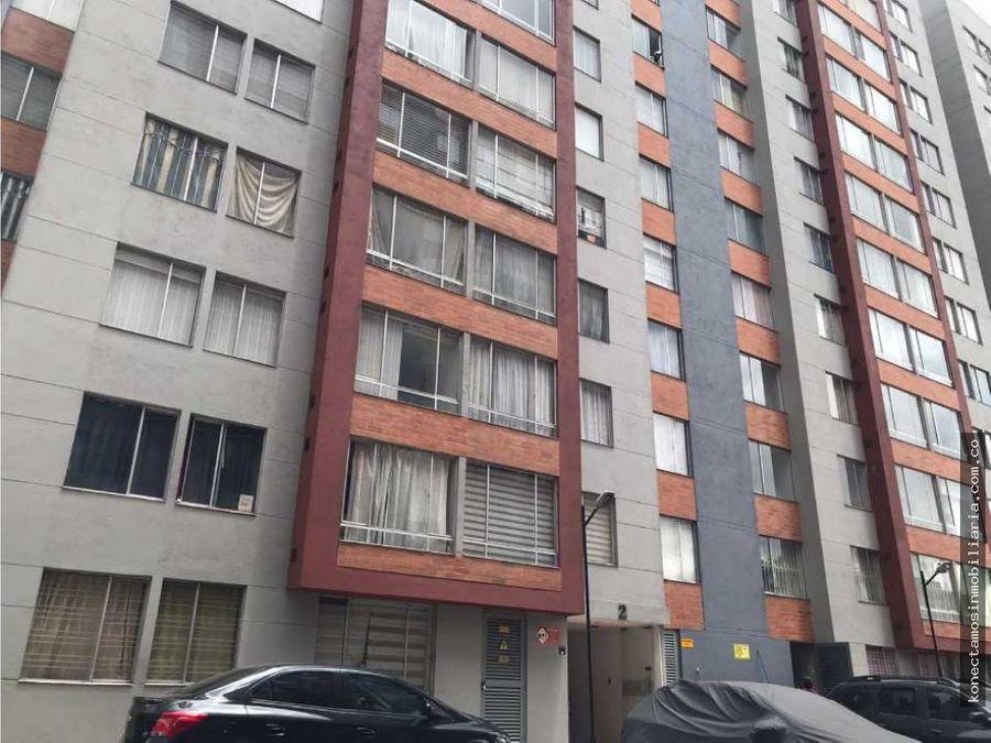 venta apartamento tintal