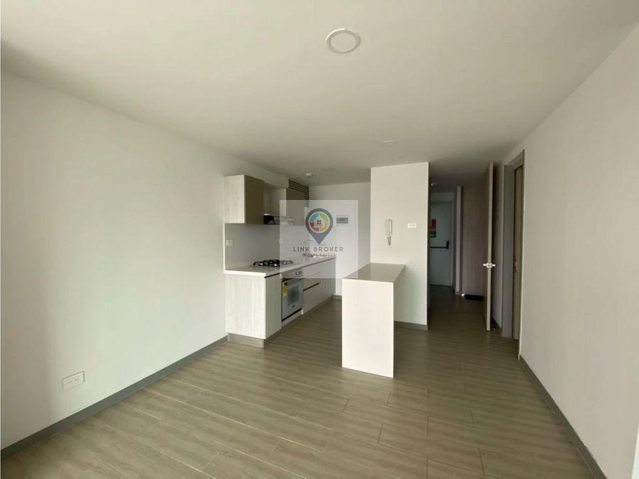 venta apartamento torre epic pinares pereira