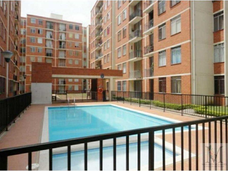 venta apartamento torres de alicante cali
