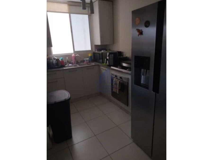 venta apartamento torres de cantabria