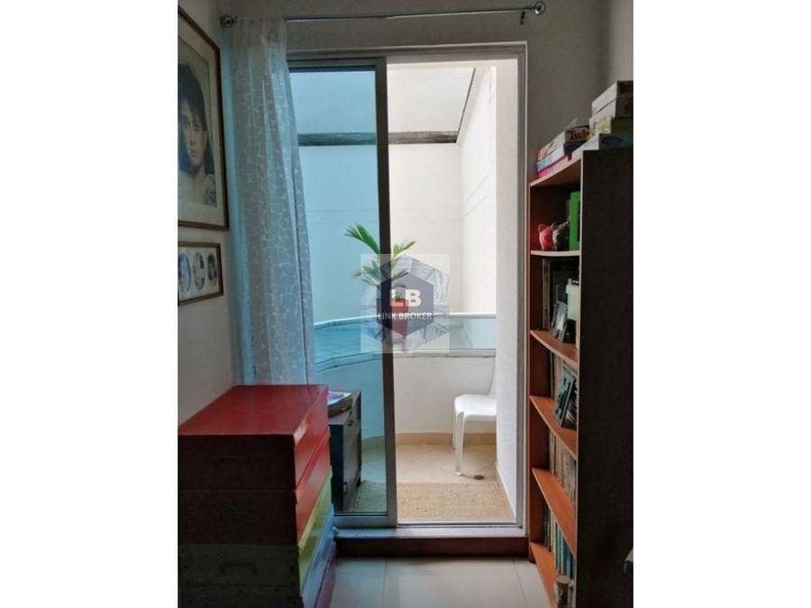 venta apartamento usado pinares pereira
