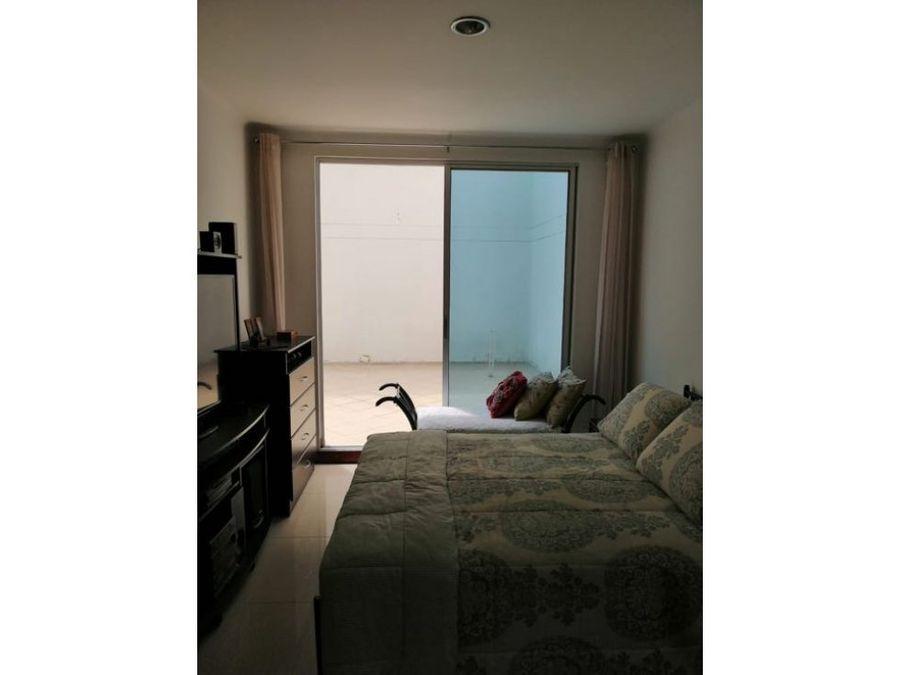 alquiler de apartamento sector megacentro pinares