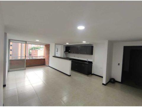 venta apartamento via doctora sabaneta p7 c3647304
