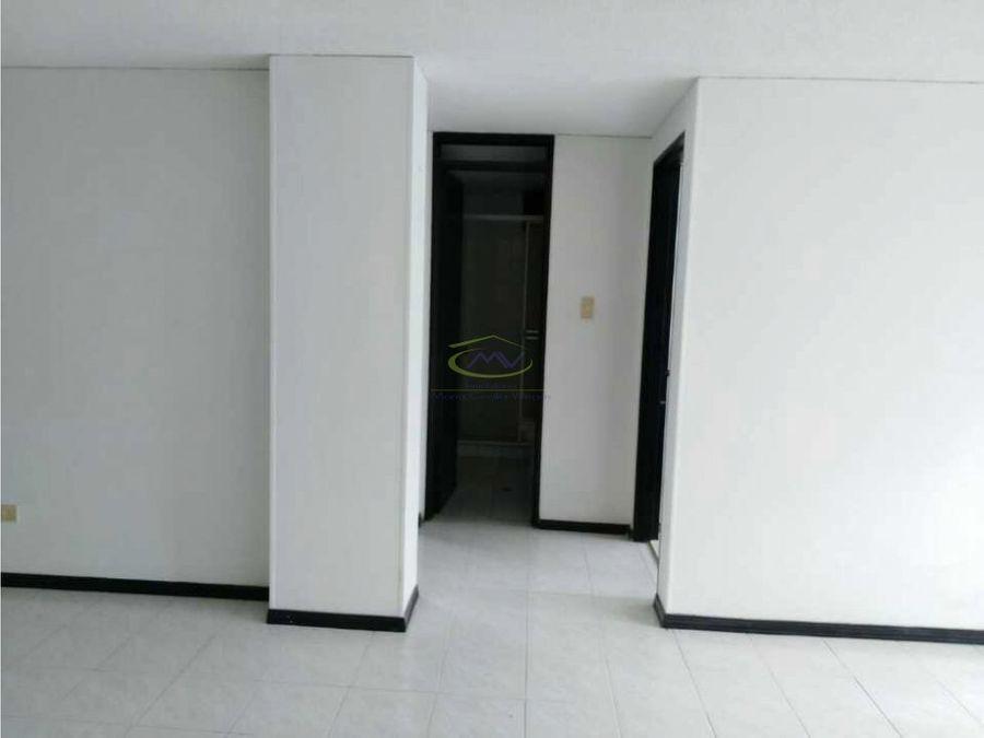 venta apartamento versalles manizales