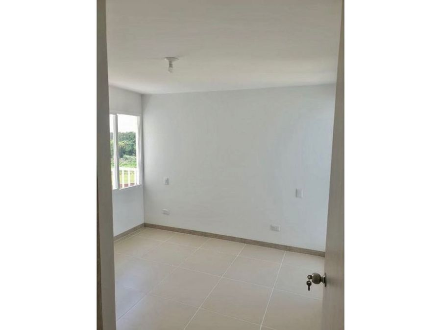 venta apartamento violeta del castillo jamundi