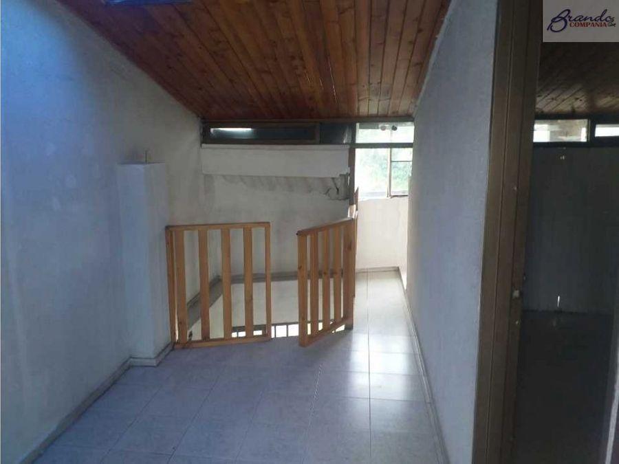 venta apartamento villa nueva manizales