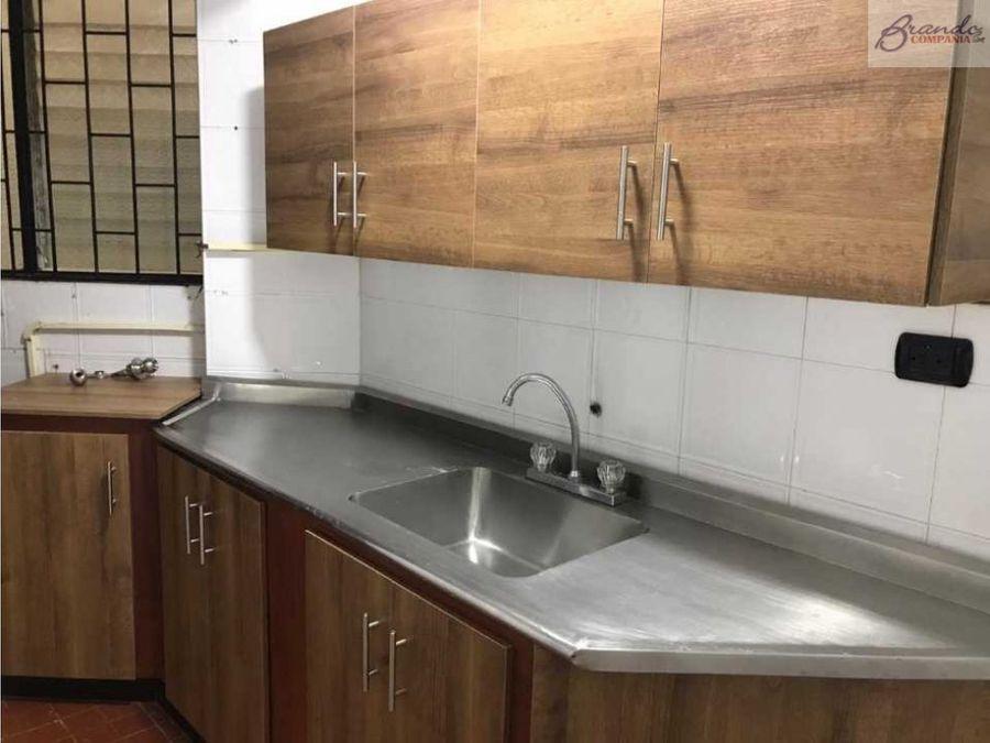 venta apartamento villa jardin estambul manizales