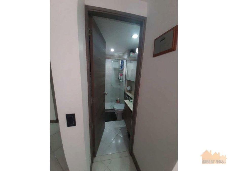 venta apartamento zuniga cerca a sao paulo