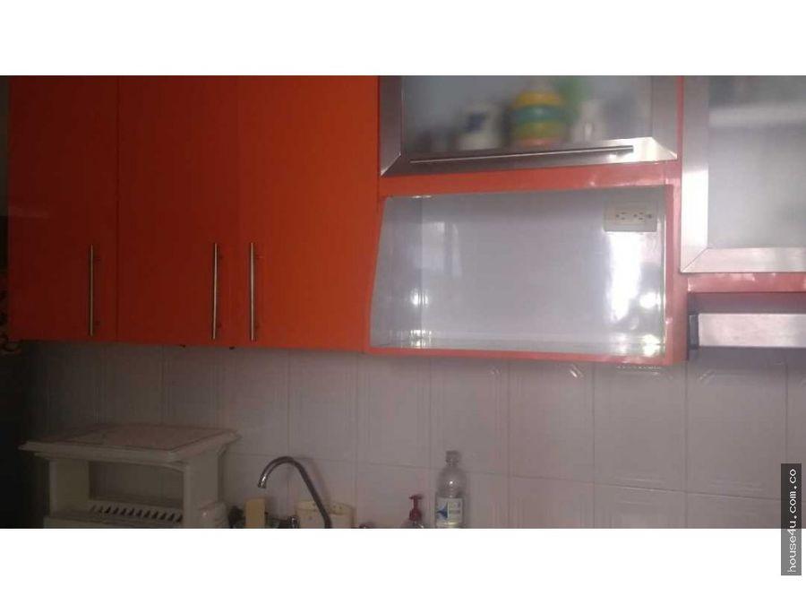venta apartamento riomar barranquilla