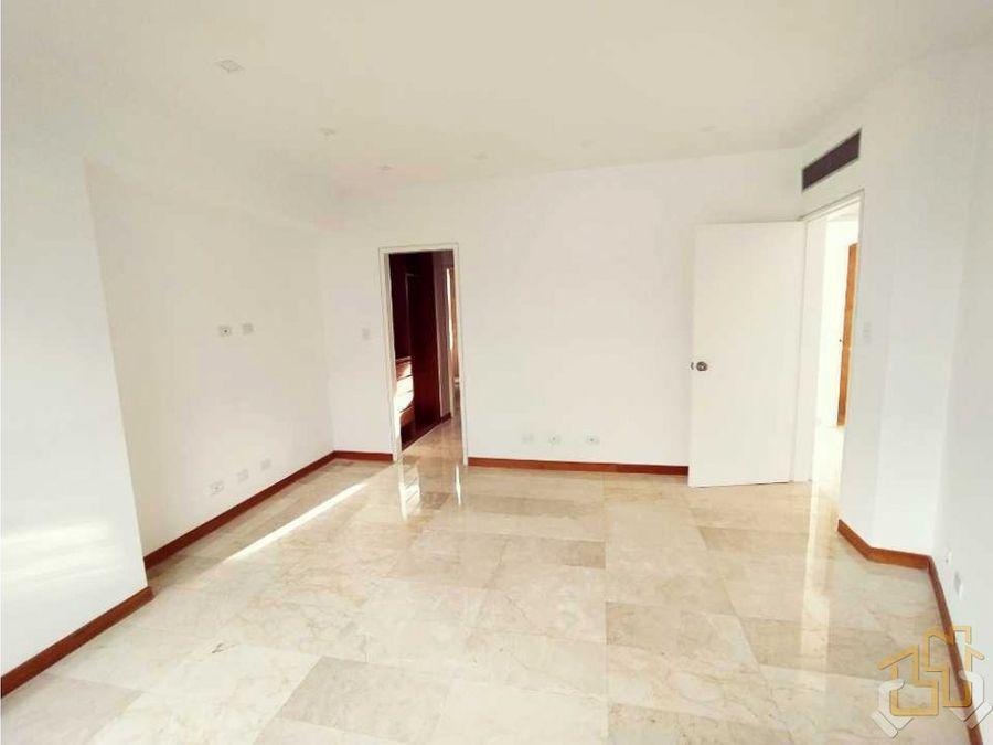 venta apartamento 112 m2 la castellana