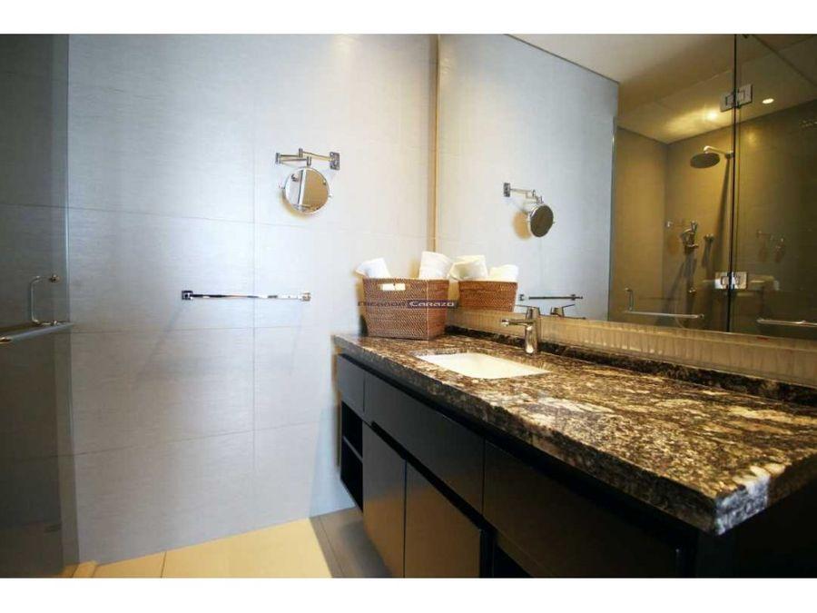 venta apartamento 1 alcoba en h2 condominio en bocagrande cartagena