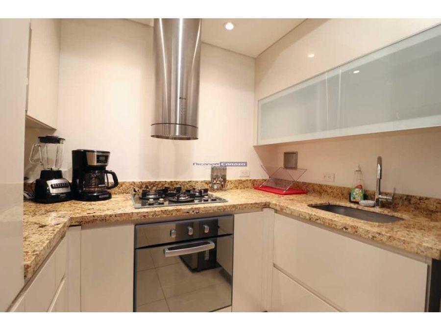 venta apartamento 1 habitacion en h2 condominio cartagena