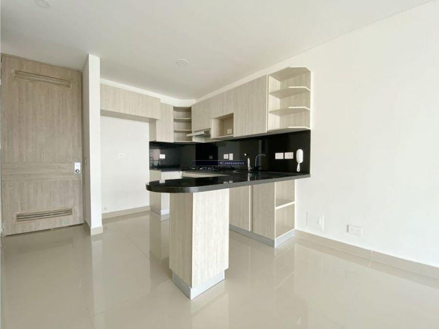 venta apartamento 1 alcoba en infinitum en bocagrande cartagena