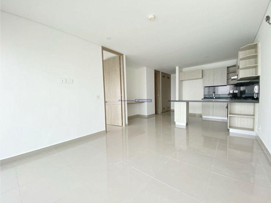 venta apartamento 1 alcoba en bocagrande cartagena