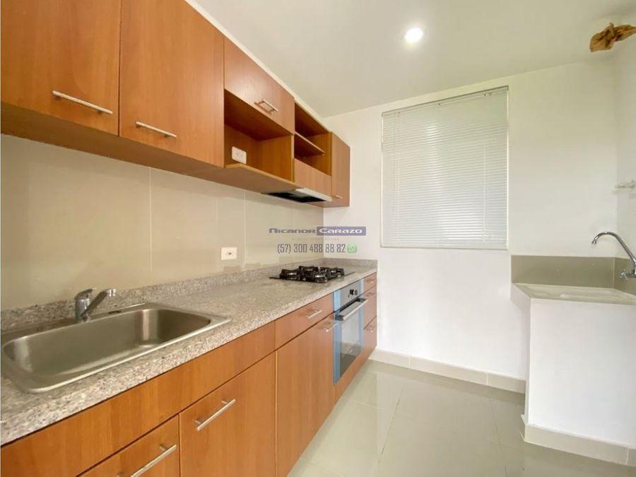 venta apartamento 1 alcoba estudio puertas de las americas cartagena