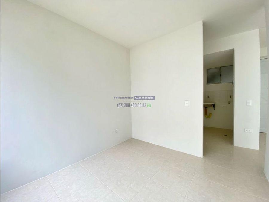 venta apartamento 1re piso en portanova serena del mar cartagena