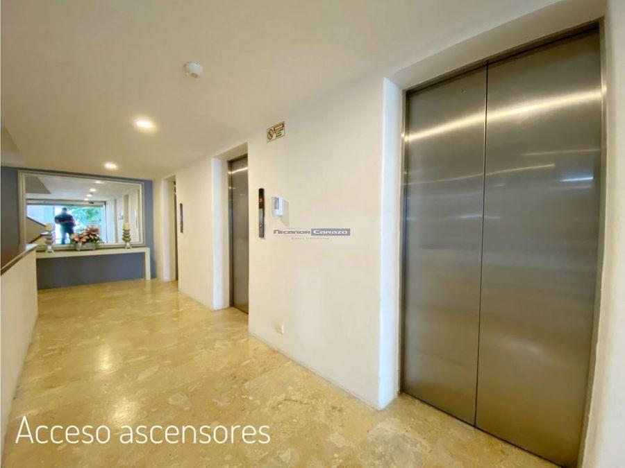venta apartamento 2 alcobas vista al mar y renta temporal cartagena