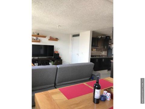 venta apartamento 2 alcobas conjunto cerrado dosquebradas