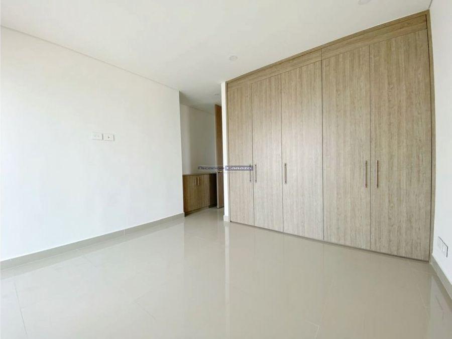 venta apartamento 2 alcobas en infinitum en bocagrande cartagena