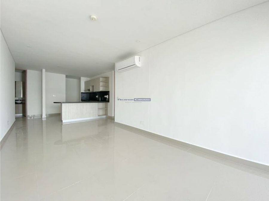 venta apartamento 2 alcobas en infinitum bocagrande cartagena
