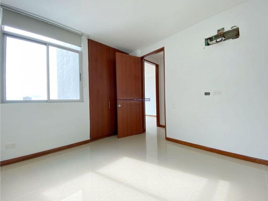 venta apartamento 2 alcobas en plaza caribe pie de la popa cartagena