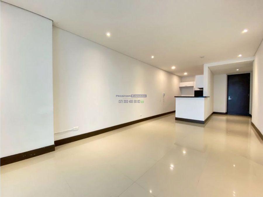 venta apartamento 2 alcobas en edificio milano el cabrero cartagena