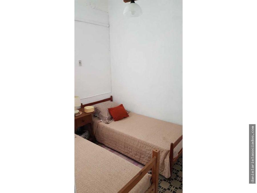venta apartamento 2 dormitorios piriapolis