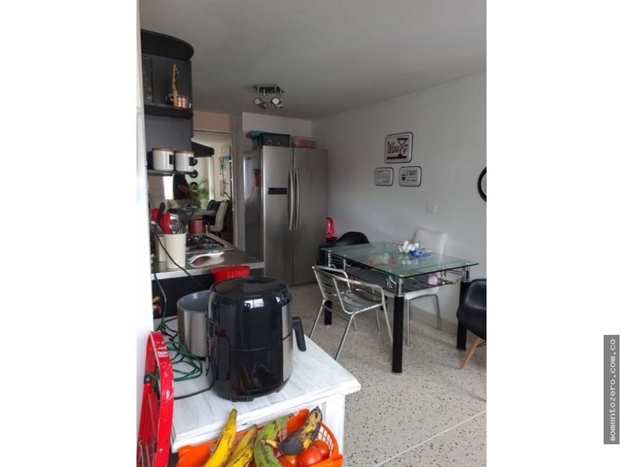 venta apartamento 3 alcobas 106 m2 cerca universidad antonio pereira