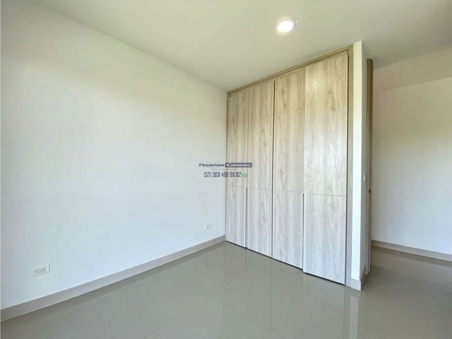 venta apartamento 3 alcobas zinnia club house en serena del mar