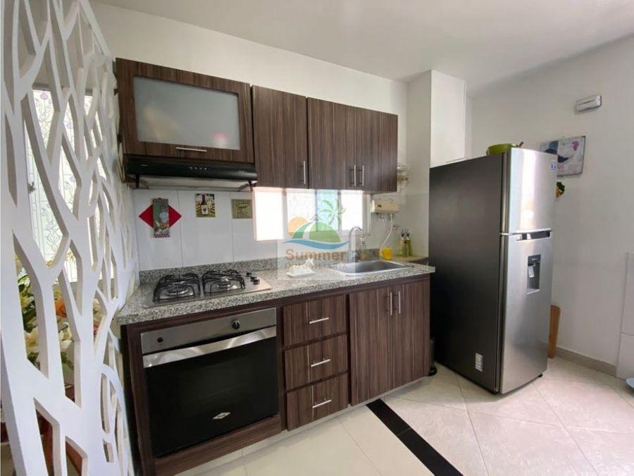 venta apartamento oportunidad 3 alcobas almendros