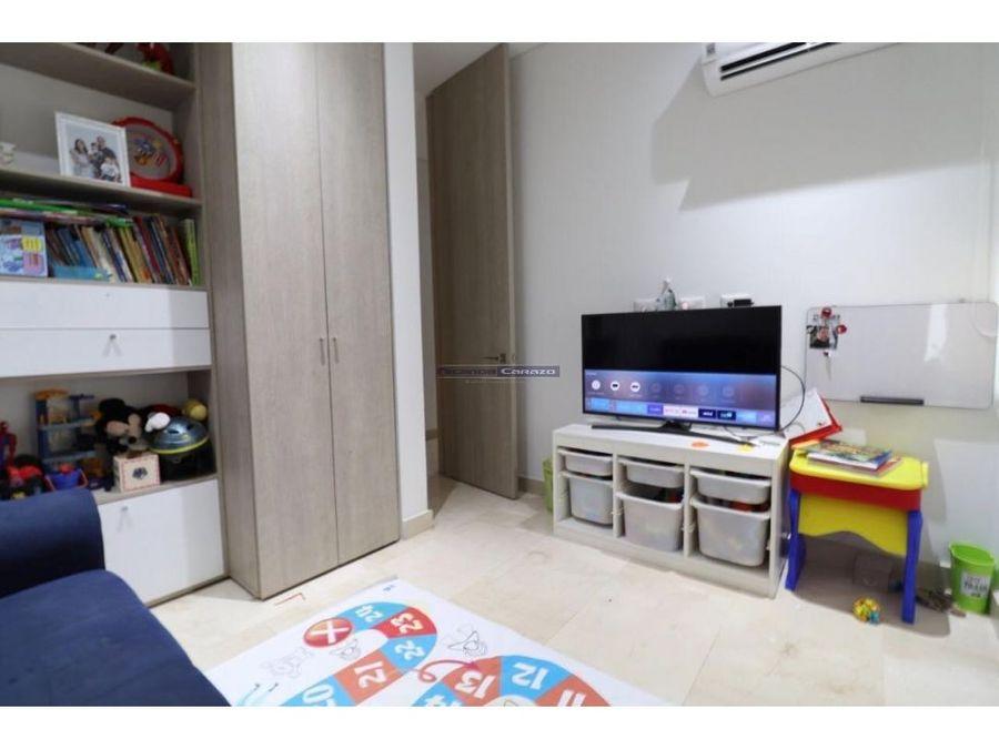 venta apartamento 3 alcobas edificio navalera en bocagrande cartagena