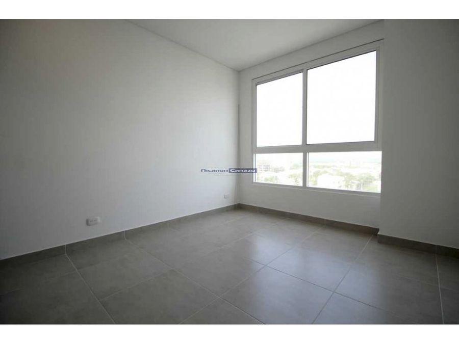 venta apartamento 3 alcobas en edificio oceana en crespo cartagena