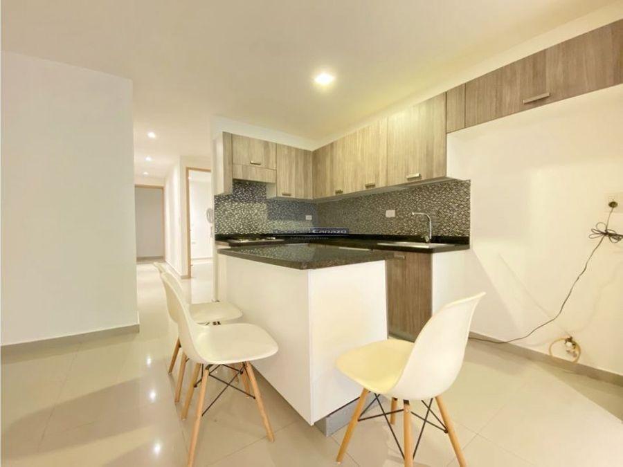 venta apartamento 3 alcobas en marbella 47 en cartagena de indias