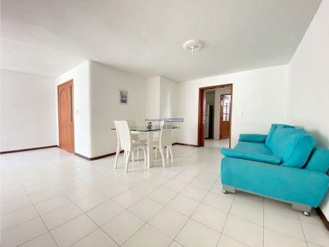 venta apartamento 3 alcobas en edificio don pedro de heredia cartagena
