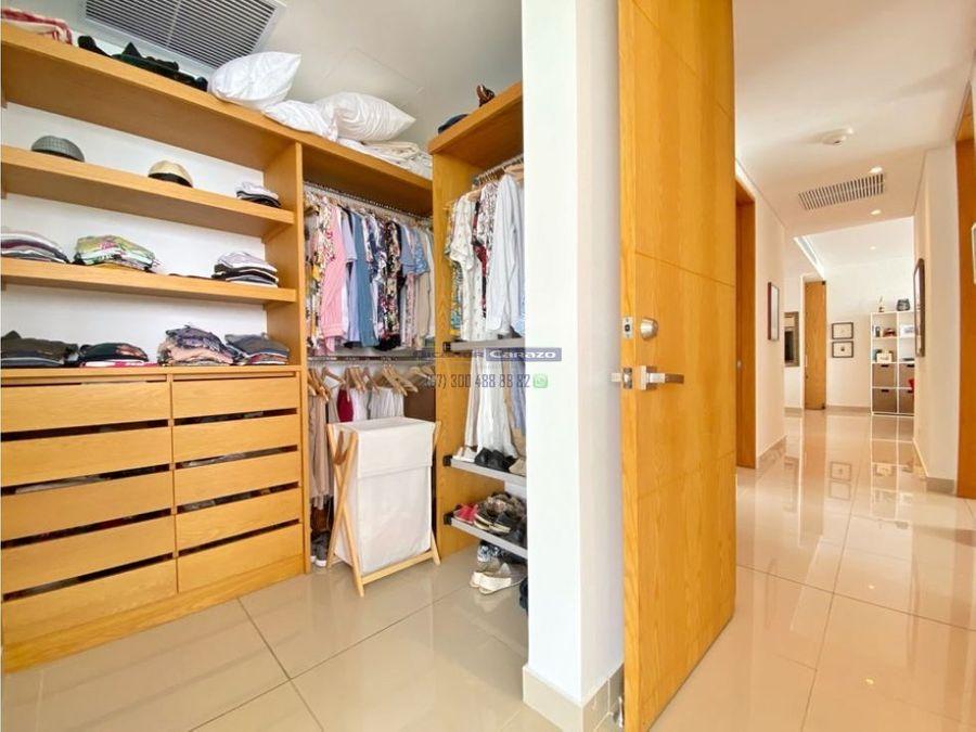 venta apartamento 3 alcobas en h2 condominio cartagena de indias