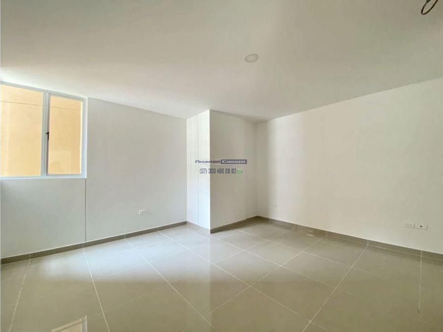venta apartamento 3 alcobas manglares del cabrero cartagena