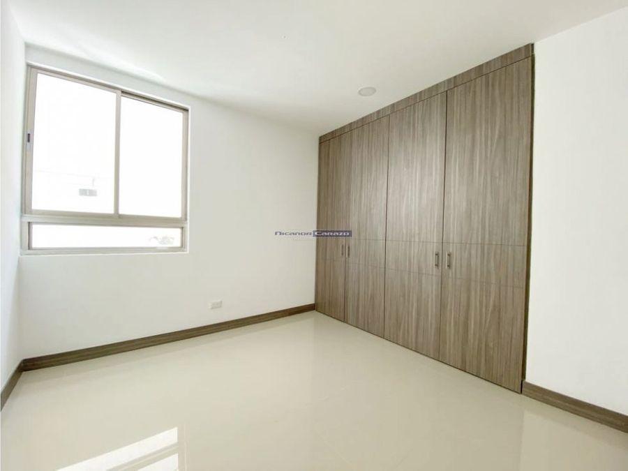 venta apartamento 3 alcobas praia house en crespo cartagena