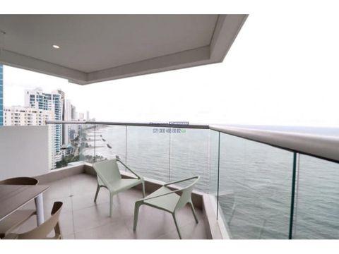 venta apartamento 3 habitaciones murano elite en bocagrande cartagena