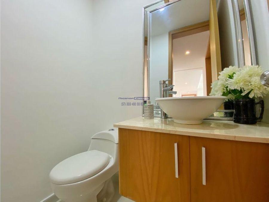 venta apartamento 3 habitaciones con jardin en barceloneta cartagena