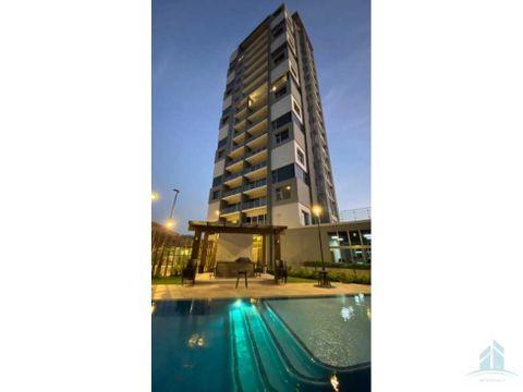 venta apartamento 3 habitaciones torre taragon