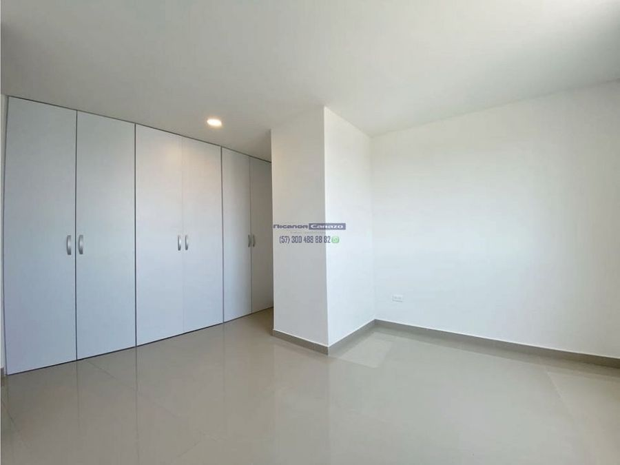 venta apartamento 3 habitaciones en isla taormina en crespo cartagena