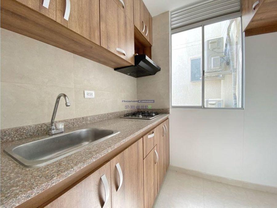 venta apartamento 3re piso en portanova serena del mar cartagena