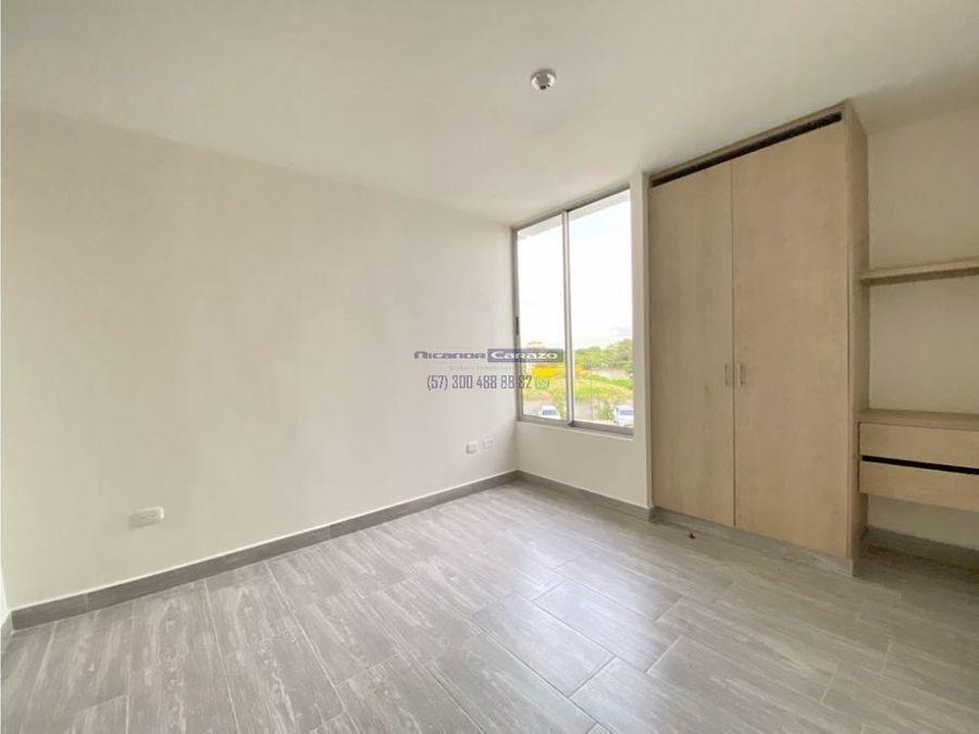 venta apartamento 3ro piso en portelo en serena del mar cartagena