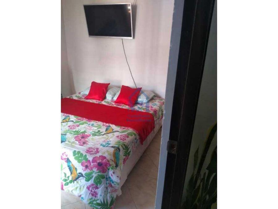 venta apartamento 55 m2 frente exito robledo